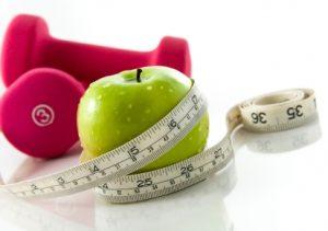 Dietas milagro en EZOCO