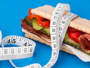 Dietas magicas